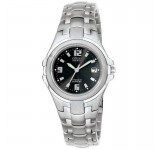 Citizen EW0650-51F Super Titanium Dames