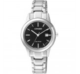 Citizen FE1081-59E Sport Dameshorloge