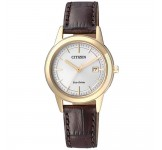 Citizen FE1083-02A Sport Dameshorloge