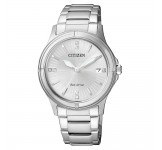 Citizen FE6050-55A Elegance