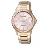 Citizen FE6053-57W Elegance