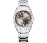 Citizen FE6150-85H Titanium Dames Horloge