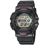 Casio G-Shock G-9100-1ER Gulfman