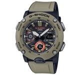 Casio G-Shock GA-2000-5AER Classic Horloge