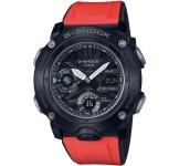 Casio G-Shock GA-2000E-4AER Classic Horloge