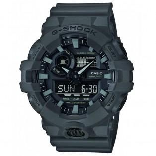 Casio G-Shock GA-700UC-8AER