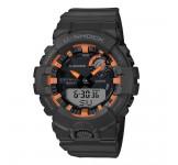 Casio G-Shock GBA-800SF-1AER G-Squad Bluetooth