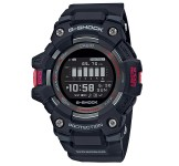 Casio G-Shock GBD-100-1ER G-Squad Bluetooth