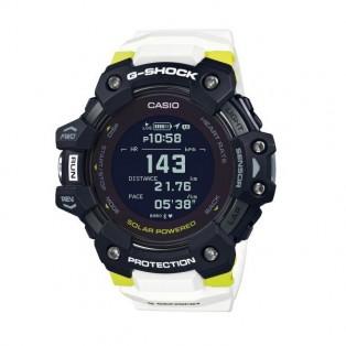 G-Shock GBD-H1000-1A7ER G-Squad Bluetooth HRM