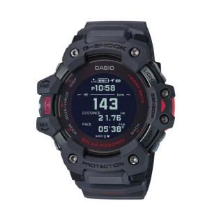 G-Shock GBD-H1000-8ER G-Squad Bluetooth HRM