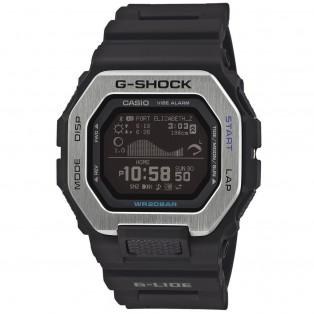 Casio G-Shock GBX-100-1ER G-Lide