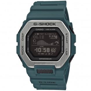 Casio G-Shock GBX-100-2ER G-Lide