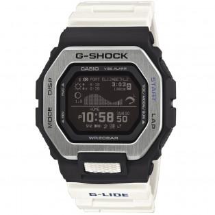 Casio G-Shock GBX-100-7ER G-Lide