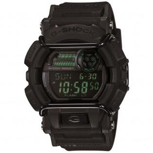 Casio G-Shock GD-400MB-1ER Military Black