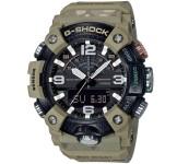 Casio G-Shock GG-B100BA-1AER Mudmaster British Army