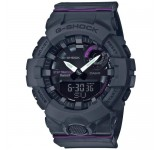 Casio G-Shock GMA-B800-8AER Dameshorloge