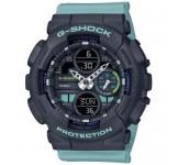 Casio G-Shock GMA-S140-2AER Horloge