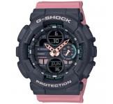 Casio G-Shock GMA-S140-4AER Horloge