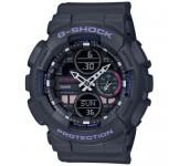 Casio G-Shock GMA-S140-8AER Horloge