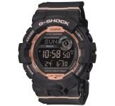 Casio G-Shock GMD-B800-1ER Horloge