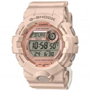 Casio G-Shock GMD-B800-4ER Horloge