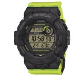 Casio G-Shock GMD-B800SC-1BER Horloge