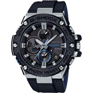 Casio G-Steel GST-B100XA-1AER Horloge