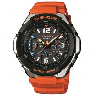 Casio G-Shock GW-3000M-4AER Gravitymaster