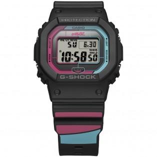 Casio GW-B5600GZ-1ER G-Shock X Gorillaz