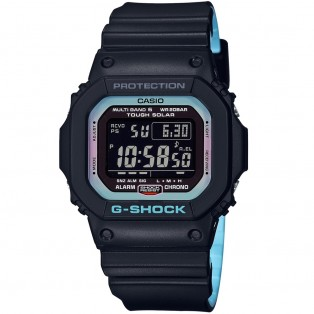 Casio G-Shock GW-M5610PC-1ER