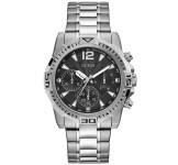 Guess Commander GW0056G1 Horloge