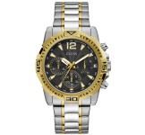 Guess Commander GW0056G4 Horloge