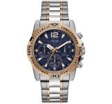 Guess Commander GW0056G5 Horloge