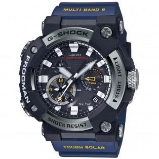 Casio G-Shock GWF-A1000-1A2ER Frogman