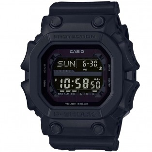 Casio G-Shock GX-56BB-1ER Limited Edition