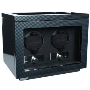 Gisoni Sampolo 2 Carbon Watchwinder