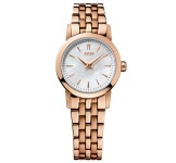 Dames Hugo Boss Slim Ultra Mini HB1502362