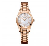 Dames Hugo Boss HB1502378