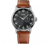 Hugo Boss Aeroliner HB1512723 Horloge