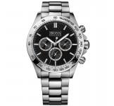 Hugo Boss Ikon HB1512965 Herenhorloge