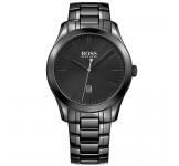 Hugo Boss Ambassador Black Ceramic HB1513223