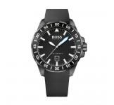Hugo Boss Deep Ocean HB1513229