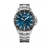Hugo Boss Deep Ocean HB1513230