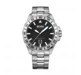 Hugo Boss Deep Ocean HB1513234