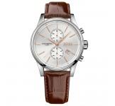 Hugo Boss Jet Watch HB1513280