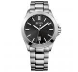 Hugo Boss Essential Watch HB1513300