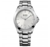 Hugo Boss Essential Watch HB1513301