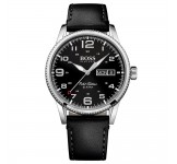 Hugo Boss Pilot Edition HB1513330
