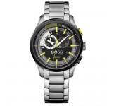 Hugo Boss Yacht Timer HB1513336
