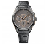 Hugo Boss Onyx HB1513366 Horloge